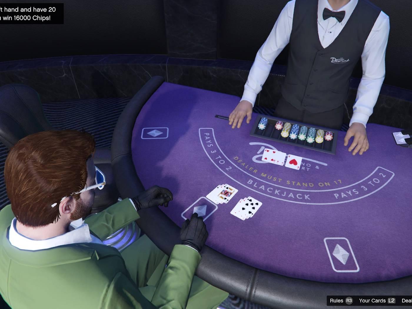 город развлечений казино