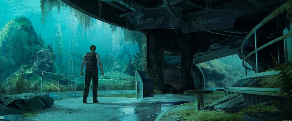 Актриса, сыгравшая Эбби в The Last of Us 2, рассказала об угрозах