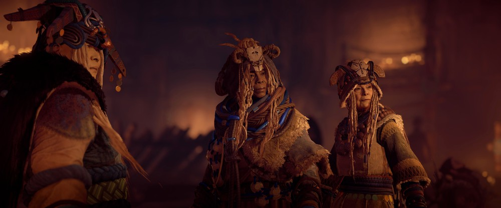 Аналитика: Horizon Zero Dawn стартовала на PC почти как The Witcher 3, Fall Guys заработала $185 миллионов