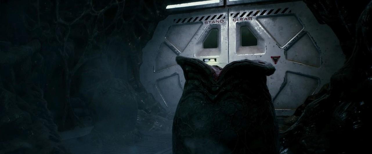 Анонсирован Aliens Fireteam — кооперативный шутер во вселенной «Чужого»